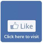Suttons Facebook