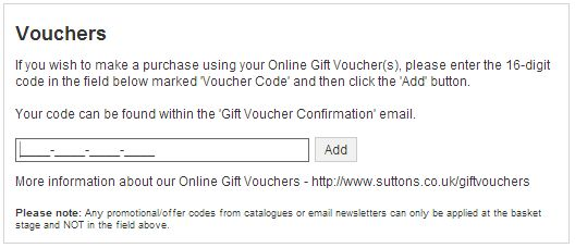 how to use itunes voucher once redeemed