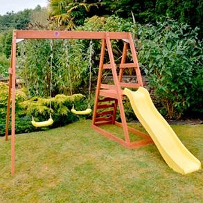 Childrens Swings