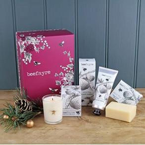 Fragrant Gift Sets