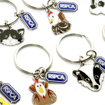 RSPCA Merchandise