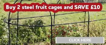 Fruit Cage Offer