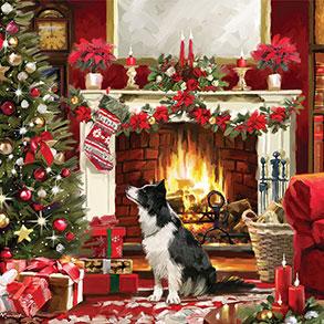 All Christmas Gifts