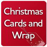 Christmas Cards and Wrap