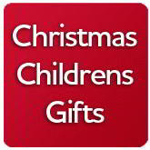 Christmas Childrens Gifts