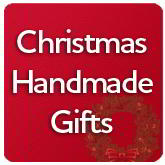 Christmas Handmade Gifts