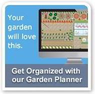 garden planner ad v1 suttons