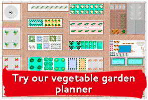 Garden Planner