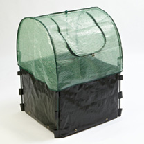 All In One Patio Garden Small 150Ltr
