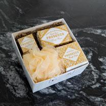 Prosecco Gift Box Set