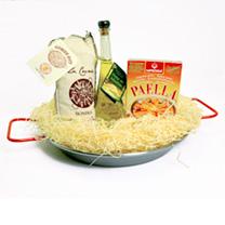 Paella Kit