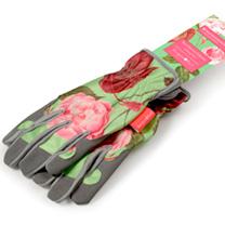 Rosa Chinensis Gift - Gloves