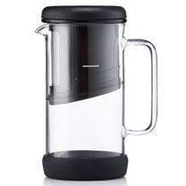 One Brew 3-in-1 Coffee & Tea Infuser
