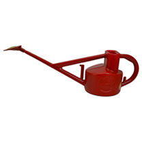 Haws Long Reach Watering Can