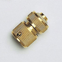 These quality solid brass fittings are quick to install, provide superb connections and will give you years of service. Compatible with all popular pl