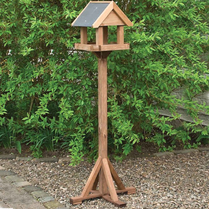 Windrush Bird Table