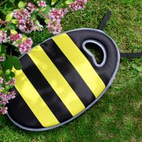 Children's Bee Kneeler