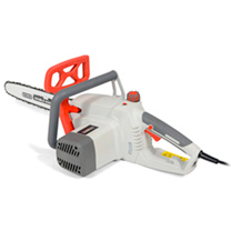 Cobra 14 1800w Electric Chainsaw