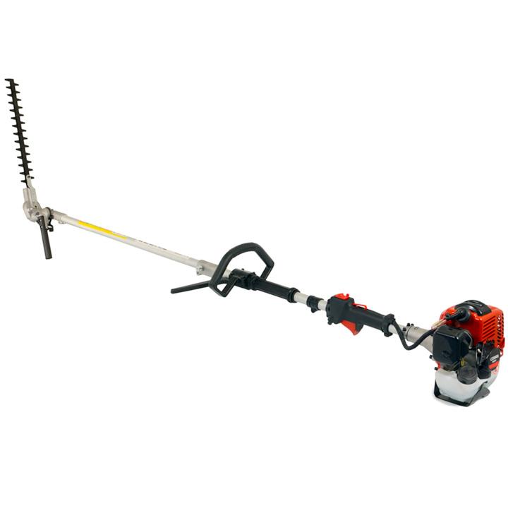 Cobra 4-in-1 Petrol Multi-Tool System
