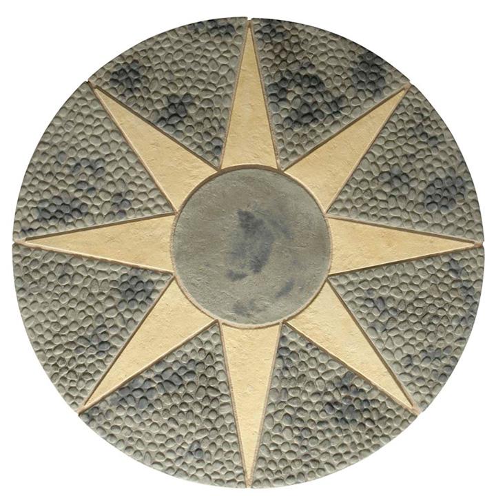 Astral Circle Kit - 1.8m