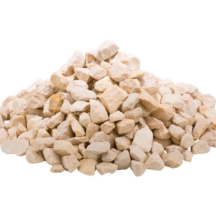 Cotswold Stone Ghippings - Bulk
