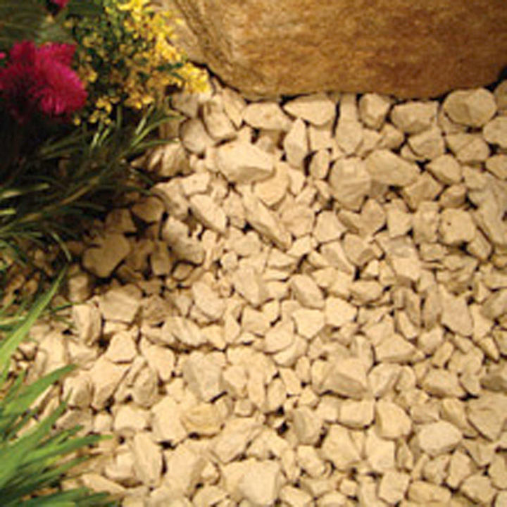 Cotswold Stone Ghippings - Bulk