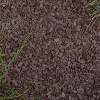 Slate Mulch - Bulk