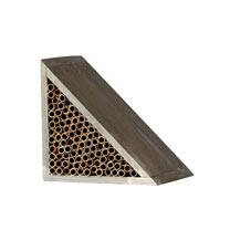 VegTrug Bee Bar - Greywash