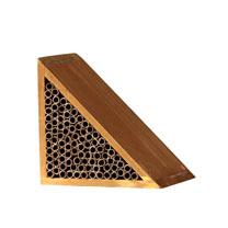 VegTrug Bee Bar