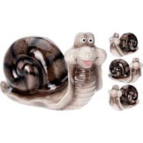 Garden Snail - Small