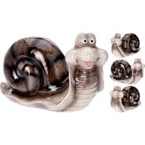 Garden Snail - Medium