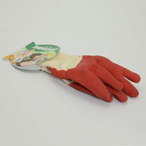 Gardening Gloves - Childrens for 10-12 Years