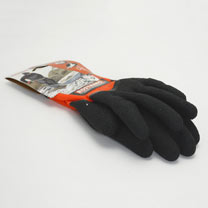 Gardening Gloves - Coldpro Size 9