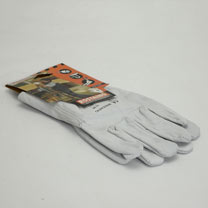 Gardening Gloves - Softpro Size 8