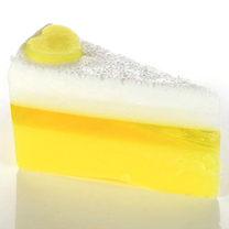 Soap Cake Trio