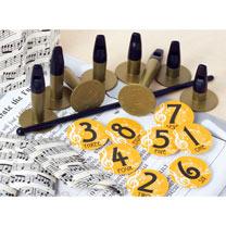 Concerto Crackers