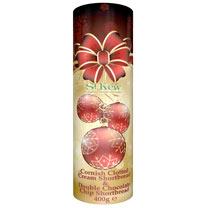 Sweet Sensation - Christmas Bauble