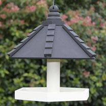 Kersey Bird Table
