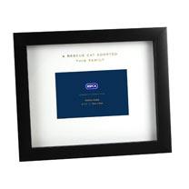 RSPCA Memorial Frame