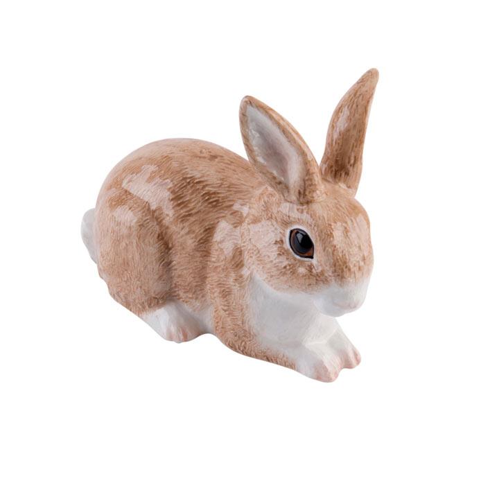 RSPCA Adorables - Rabbit