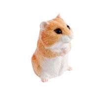 RSPCA Adorables - Hamster