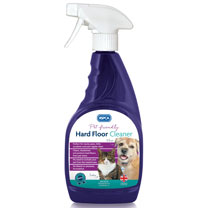 RSPCA Floor Cleaner