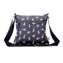 RSPCA Hare Bag / Washbag