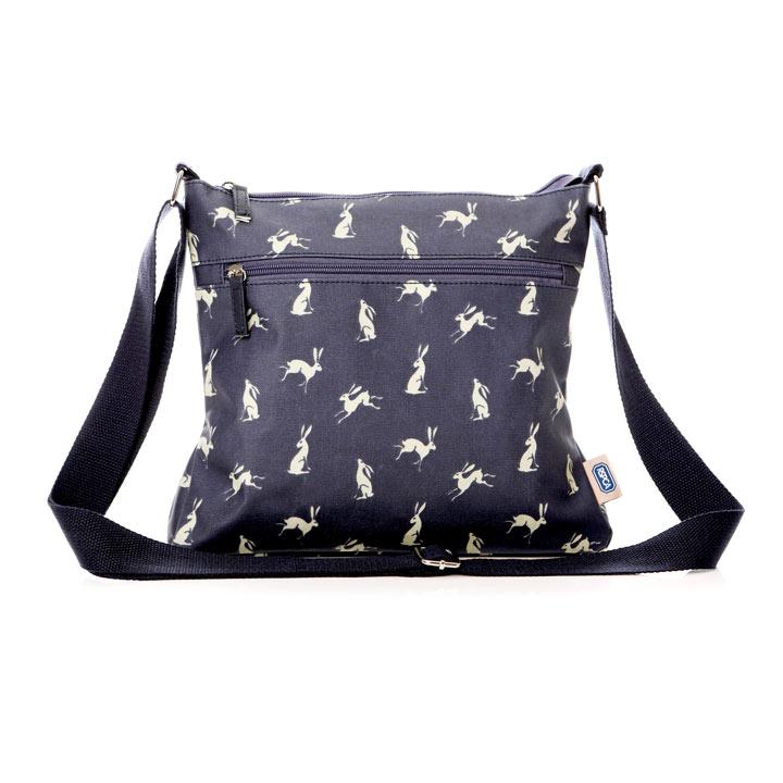 RSPCA Hare Bag / Washbag