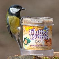 Flutter Butter Refill Duo