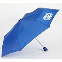 RSPCA Telescopic Umbrella