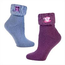 Bed Socks
