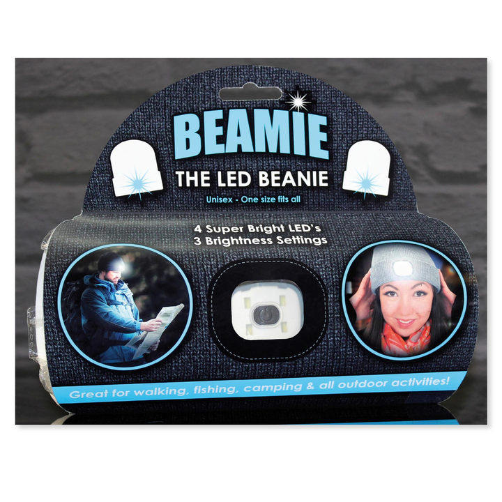Beamie gifts for him gift ideas gardening for Gardening gifts for him