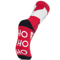 HoHoHo Socks