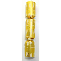 Golden Trees Crackers